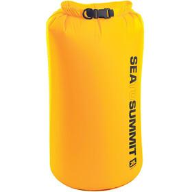 Sea to Summit Dry Sack 20L Yellow